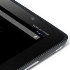传宏碁Iconia A110预装Android 4.1出售