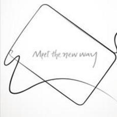 GALAXY Note 10.1明日发布 或超4000元