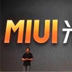 MIUI发布Android 4.1 用户数超过600万