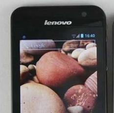 不仅是多张SIM卡 联想乐PAD A2105对比S2005