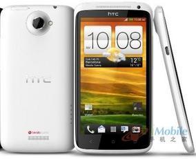 双核旗舰金属外壳 HTC One S仅售3999元