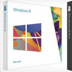 传Windows 8 Pro原价1265元 促销445元
