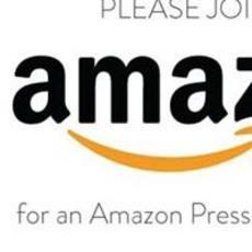 亚马逊9月6日发布会 或发Kindle Fire 2