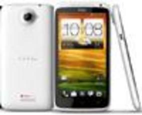 玩手机选双核 HTC One S仅售3999元