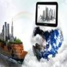 如果真的2012 带好联想乐Pad A2109登船吧