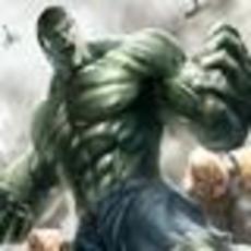 蝙蝠侠&蜘蛛侠热度未散 绿巨人前来应战