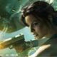 在iPhone上玩游戏 两款战斗类游戏推荐