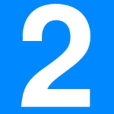 A11架构720x1280 GALAXY Nexus 2再曝光