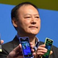 HTC WP8旗舰新品8X/8S八大特性全面解析