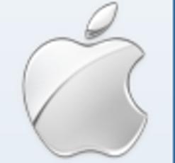 苹果宣布香港第二家零售店9月29开幕