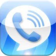 maaii社交软件升级 不再是简单的对讲机