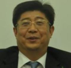 联想副总裁冯幸:第一战略是市场和份额