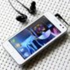 随时享受 步步高vivo S12定制音乐平台