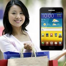 iPhone5价格虚高 市场最值购买手机推荐