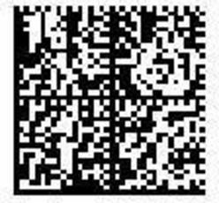 如何使用手机进行二维码下载 使用教程
