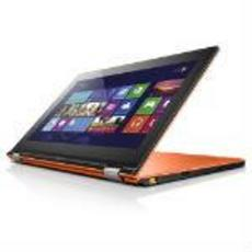 11.6英寸酷睿i7平板 联想Yoga 11S仅售$799