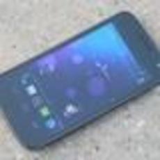 谷歌当家旗舰机 LG Nexus4京城爆新低
