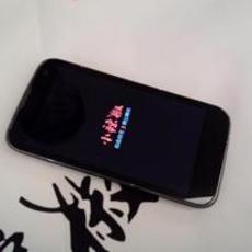 4.7英寸+四核+1GB 小辣椒四核Q1仅售999元