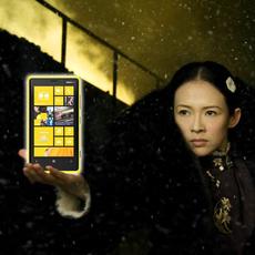 Lumia920领衔 各大品牌旗舰强机盘点