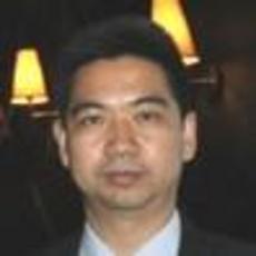 不打配置战 专访宏碁手机副总裁张国祥