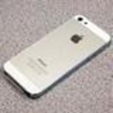 苹果旗舰机爆新低 国行iPhone5促销中