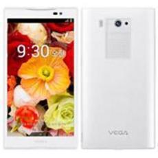 三星Note 8太大 泛泰5.9英寸Vega No.6驾到