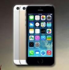 撇开iPhone寻牛机 11月最期待强机汇