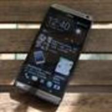联通定制诚意新机 HTC 7060精美图赏