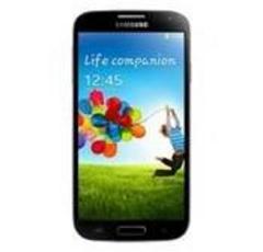黑色款Galaxy S4/S4 Mini明年发布