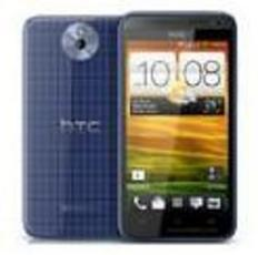 HTC即将推出双SIM卡入门机Desire 501