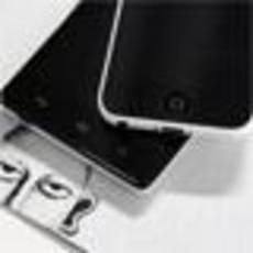 双C之战 荣耀3C/iPhone5C对比评测