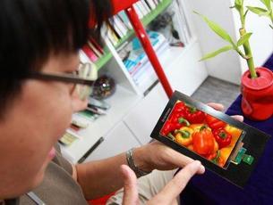 三星高通看好2K屏幕 Xplay3S抢占先机