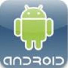 2013第7周国内Android应用最新下载排行