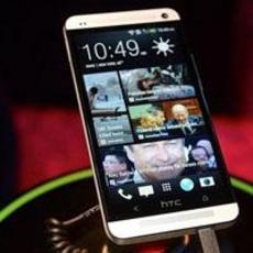 HTC One限时优惠 以旧换新折价100美元