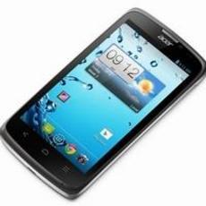 宏碁将在MWC2013上展示英特尔手机Lyquid C1
