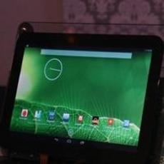 NVIDIA Tegra 4成绩出炉 性能提升近4倍