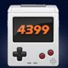 4399手机游戏:掌上小游戏 心中大梦想