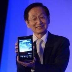 ASUS发布7英寸FonePad 售价249美元起