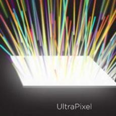 HTC Ultrapixel将临中低端?HTC表示