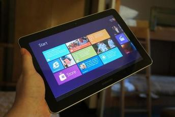 Windows 8售价下调已确认 减幅超过1/3