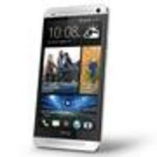 新旗舰HTC One跳票 将于3月底4月初开售