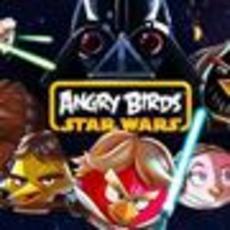 《愤怒的小鸟卡通系列片》将于3月17日首播