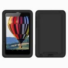 降价80块 Bobj美国搏捷Nexus7保护套仅119元