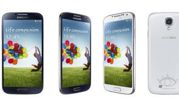 Samsung、Sony、HTC 三大机皇性能对比