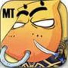 《我叫MT》安卓版首发 万人封测今日激活