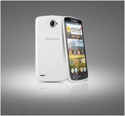 超大屏智能娱乐手机新旗舰联想S920正式预订