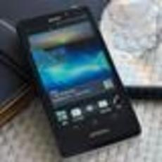 邦德专属高配置 索尼LT30p纪念版促销
