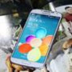 完善人性化体验 三星Galaxy S4深度评测
