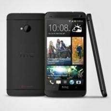 不受Ultrapixel困扰 HTC One本周按时上市
