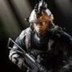 最新FPS大作《现代战争5》曝光 历代回顾